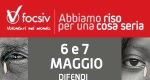 progetto Villaggio Solidale