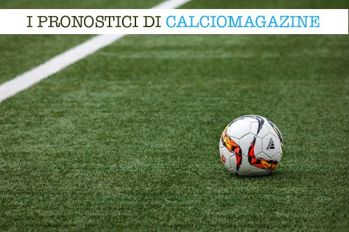 Pronostici del 3 maggio 2019: Juventus - Torino apre la 35° giornata di Serie B
