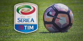 Serie A Tim, anno nuovo e vecchie abitudini. La lotta ai vertici della classifica.