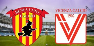 Benevento-Vicenza