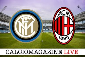 Inter-Milan, pronostici e quote per le scommesse del derby