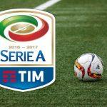 Serie-A-2016-2017