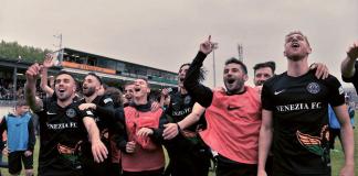 Lega Pro - Il punto della situazione dopo la trentacinquesima giornata