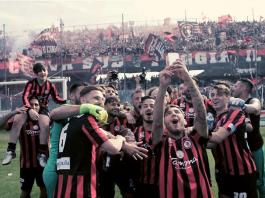 Lega Pro - Il punto della situazione dopo la trentaseiesima giornata