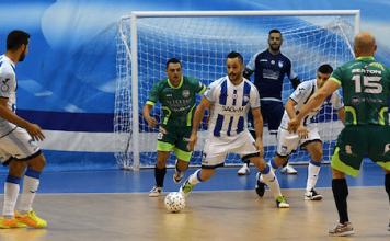 C5-Pescara-vs-Luparense
