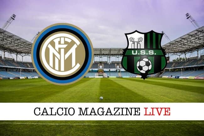 Inter, la Curva Nord annuncia la contestazione: