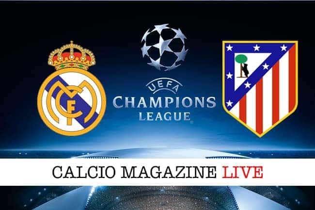 Real-Madrid-Atletico-Madrid