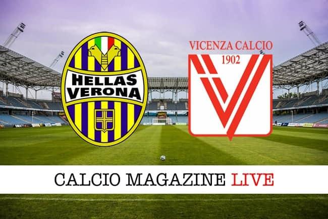Verona-Vicenza