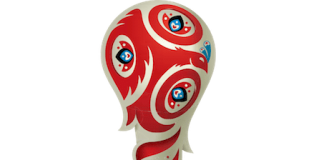 Confederations_Cup 2017