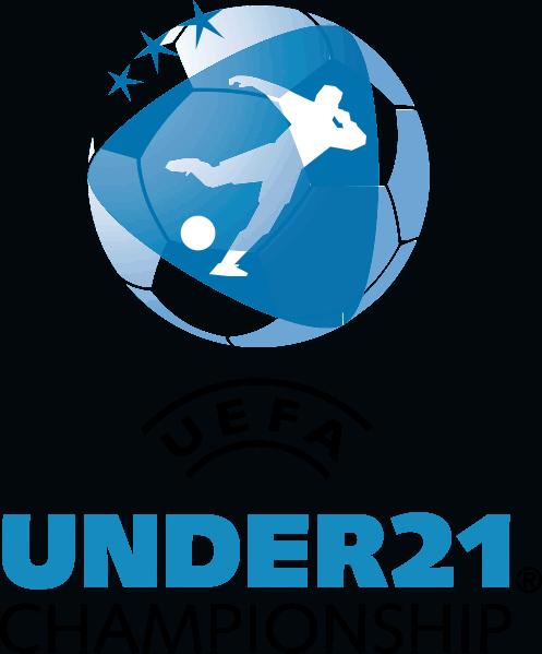 UEFA_Under-21