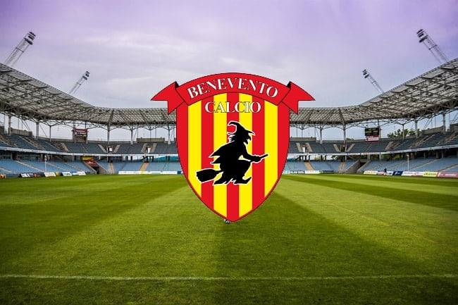 Benevento Calcio Calendario.Calendario Benevento 2019 2020