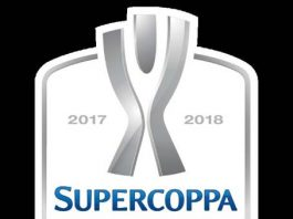 SUPERCOPPA TIM NEW 2017_2018