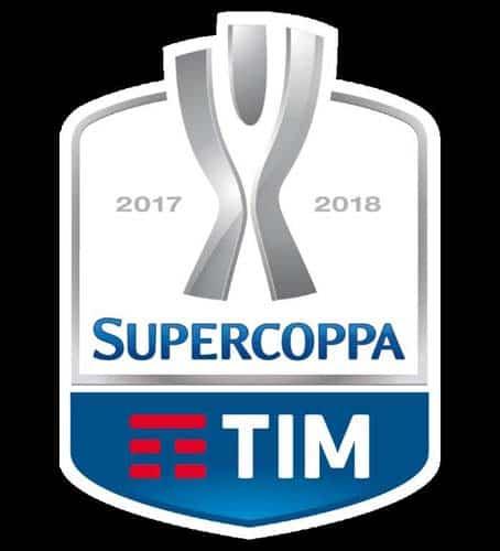 Infortunio Felipe Anderson, il brasiliano e Radu rischiano la Supercoppa: le ultime