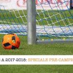 Serie-A-2017-2018-speciale-pre-campionato