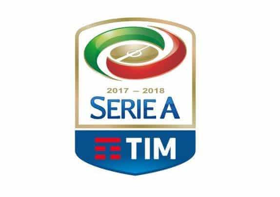 Serie A 2017-2018, highlights della 24a giornata