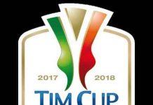 TIM CUP 2017_2018
