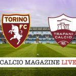 Torino-Trapani