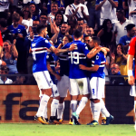 Coppa Italia - Il resoconto del terzo turno eliminatorio