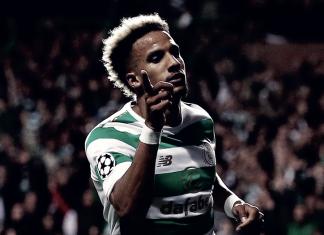 Champions League - Celtic a valanga, vince anche il Siviglia