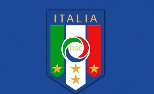 Mondiale Under 20, Italia - Mali: Azzurri dati favoriti