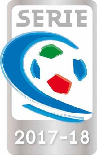 Serie C 2017 - 2018