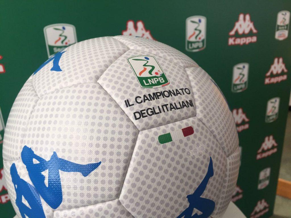 La Serie B, tre squadre al comando: Empoli, Palermo e Frosinone