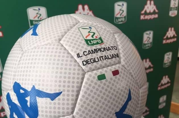 Foggia - Pro Vercelli 2-1 il tabellino