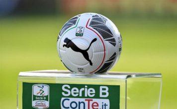 Empoli-Ascoli 3-0, il tabellino: tutto semplice per i Toscani