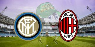 Inter Milan cronaca diretta risultato tempo reale