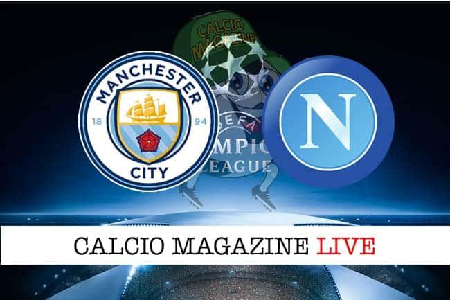 Manchester-City-Napoli