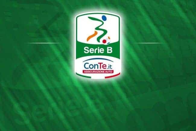 Perugia - Ternana 2-3, il tabellino
