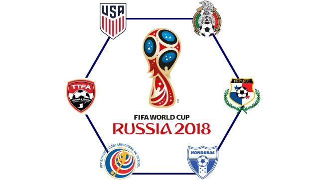 Honduras-Messico 3-2, il tabellino: padroni di casa allo spareggio