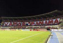 Panama-Costa Rica 2-1, il tabellino: padroni di casa al Mondiale