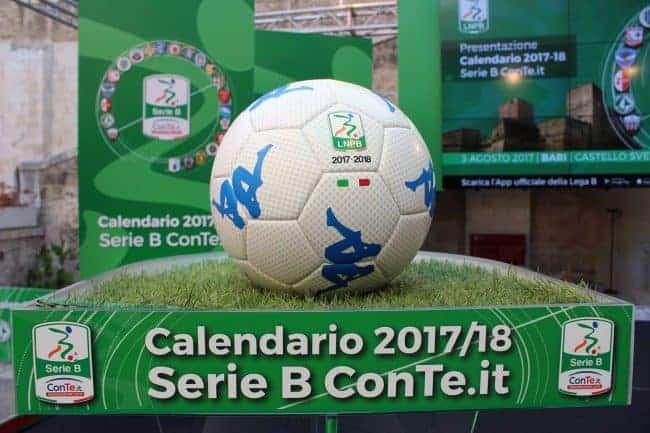 Empoli-Parma 4-0, il tabellino. Doppietta di Donnarumma