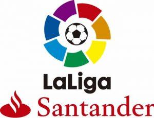 La Liga, 16° giornata: Barcellona al Camp Nou contro il La Coruna