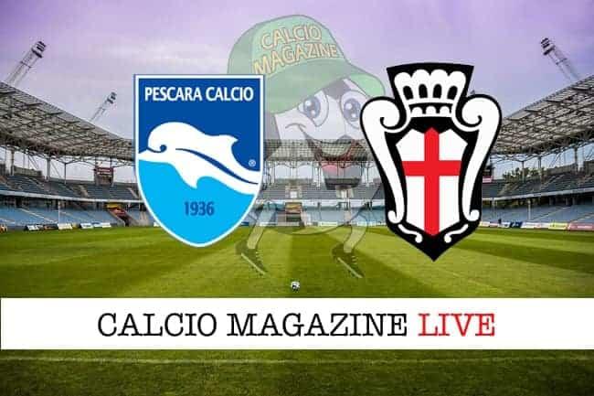 Pescara-Pro-Vercelli