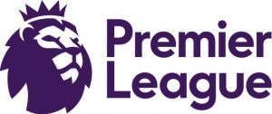 Premier League, 19° giornata: Arsenal-Liverpool match clou