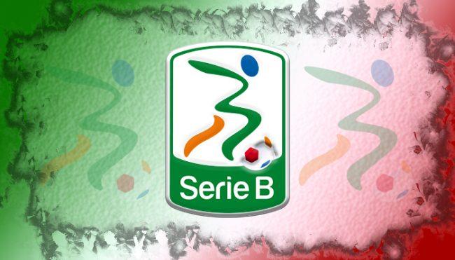 Serie B 17-18, gli arbitri della 13° giornata di ritorno