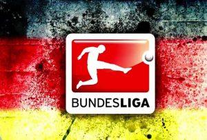 Bayer Leverkusen-Bayern Monaco 1-3, risultato finale e tabellino