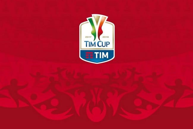 tim-cup-17-18