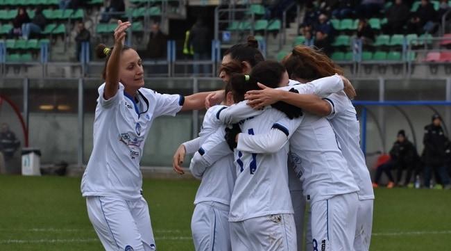 Sassuolo-Atalanta goal