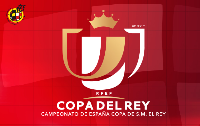 Coppa del Re 2017/18: finale Siviglia-Barcellona