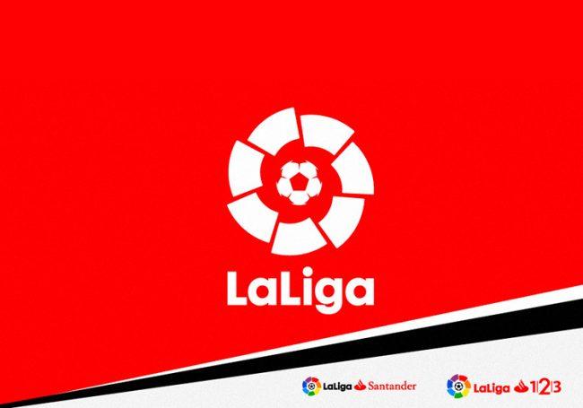 Liga 34a giornata: il Barcellona a un passo dal titolo