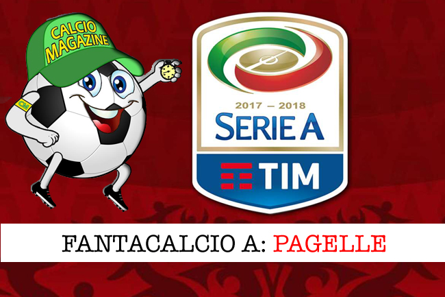 pagelle-serie-a-2017-2018
