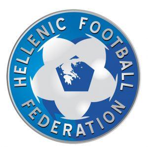 AEK successo in rimonta sull'Olympiakos. Tutto in 9 minuti ...