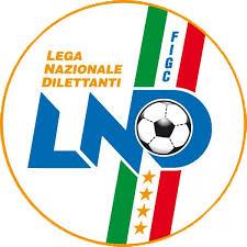 52^ Coppa Italia Dilettanti, al via la fase nazionale
