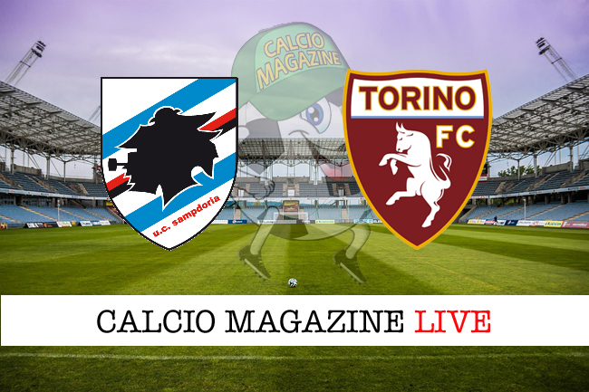 Calcio LIVE - cover