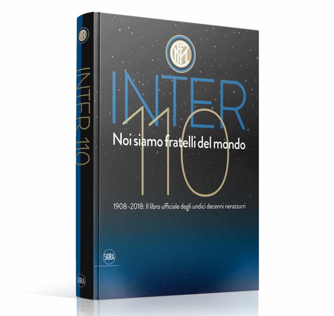 Buon compleanno Inter: 110 anni di storia