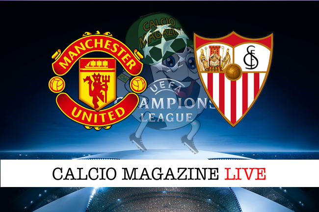 Manchester-United-Siviglia