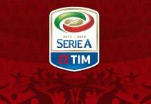 Serie A - Duello Inter-Lazio per la Champions League, rischia il Chievo
